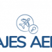 Pasajes aereos, Pasajes Aereos Baratos, Pasajes Aereos Economicos, Pasajes Aereos Flying, Flying,